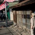 Photos: 川越祭り_山車がきたよ~-0327