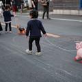 Photos: 川越祭り_お散歩-0396
