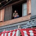 Photos: 川越祭り_母子-0408