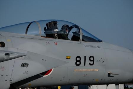 F15_発進-1427