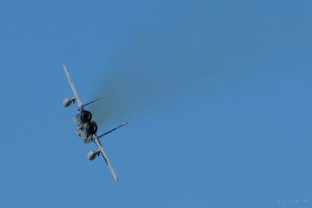 F15_離陸-1472