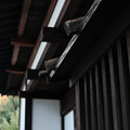 Photos: 11松代_矢沢家_軒-0694