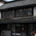 Photos: 18松代_古民家-0719