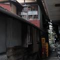 Photos: 21松代_古民家-0747