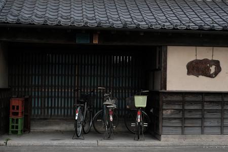 22松代_古民家-0748