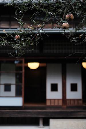 日野宿本陣_06ざくろ-0138