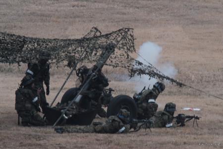 41CH-47_-迫撃砲-2717