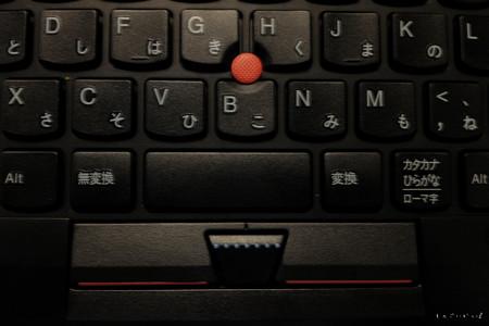 keybord-2651