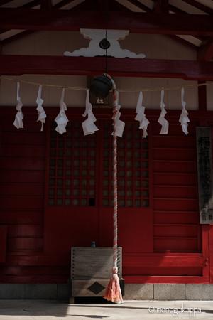 15上之臺(かみのだい)稲荷神社-3130