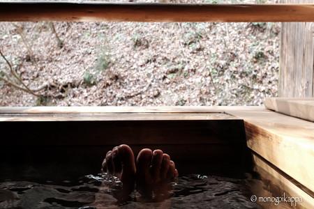 07貸切風呂-2985