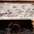 写真: 07貸切風呂-2985