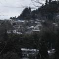 07山頂の家々-3504