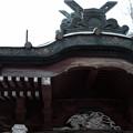 写真: 19_4皇御孫命社-3591