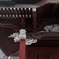 写真: 19_5皇御孫命社-3592