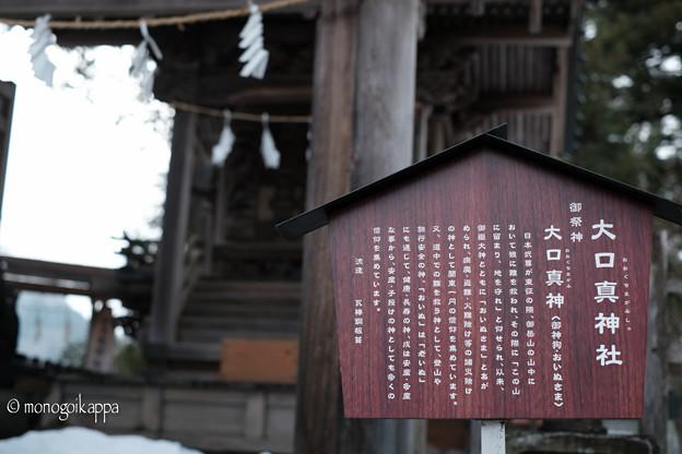 写真: 21_大口真神社-3584