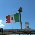 Photos: La Spezia