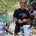 Photos: Cinque Terre
