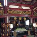 Photos: 待乳山聖天