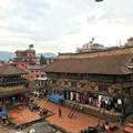 Photos: Bhaktapur