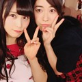 Photos: 田北香世子 松井珠理奈