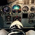 撮って出し。。成田の航空科学博物館 B747-200実物 6月26日