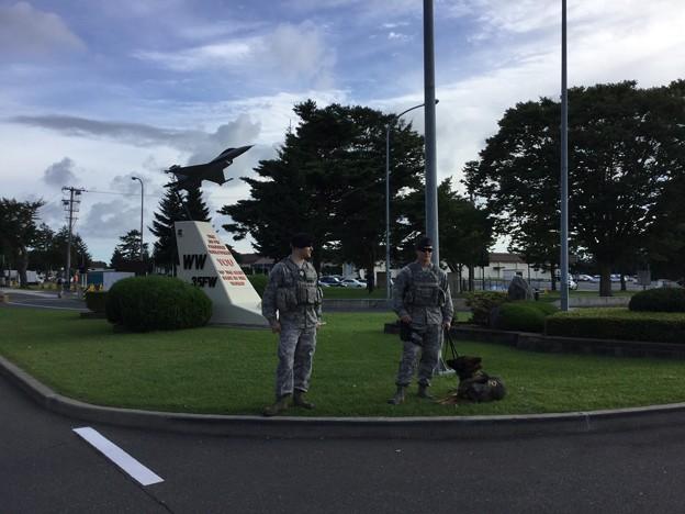撮って出し。。三沢基地航空祭へ。。9月11日