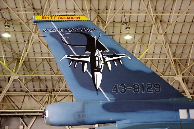 撮って出し。。百里から築城基地へ。。雨だった築城 地上展示機 第6飛行隊スペシャル 11月27日