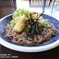 Photos: 伝好そば(道の駅・瀬女【石川】