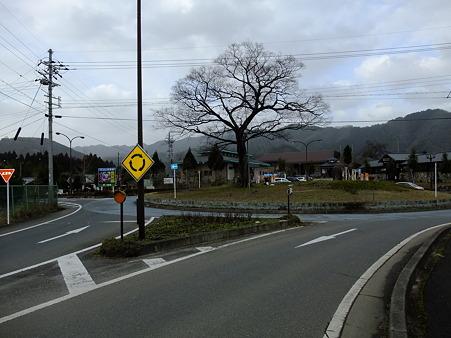 京都08・農匠の郷やくの2