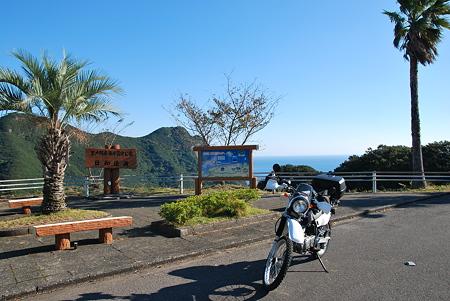 徳島r147(南阿波サンライン)-1