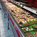 写真: カルフール お肉売り場の豪快さ(笑) (3)