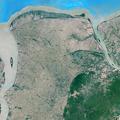 Photos: ミャンマーの土地