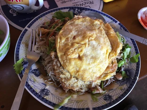 イーストダゴンのオープンカフェのジャージョッ (1)