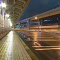 Photos: 京橋PA