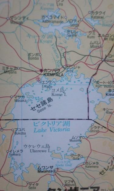名前 の 面白い 島