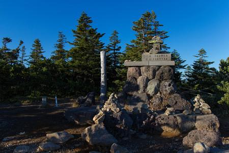 20141018_160302_Canon EOS M 横手山