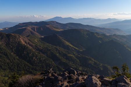 20141018_160353_Canon EOS M 横手山