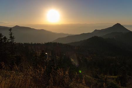 20141018_164204_Canon EOS M 横手山