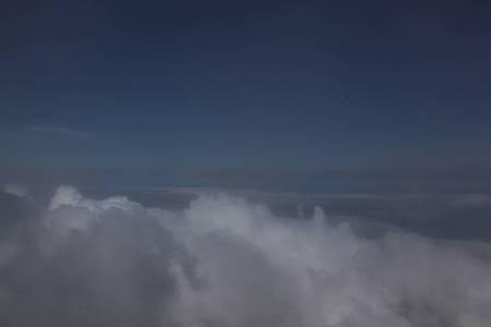 利尻岳-20100814-095331