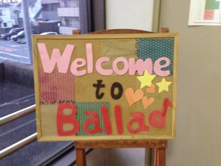 BalladOyakaraAnison01