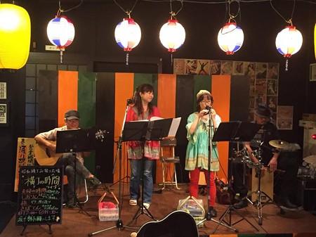 Yokocyo811