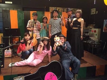 Yokocyo844