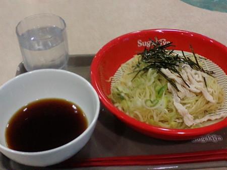SugakiJetty04