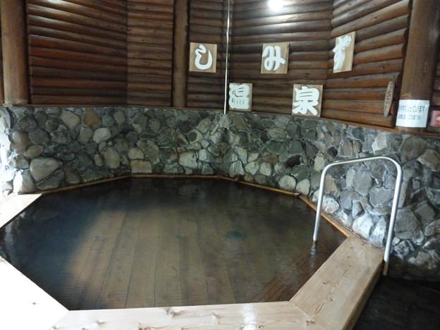 清水温泉 (3)