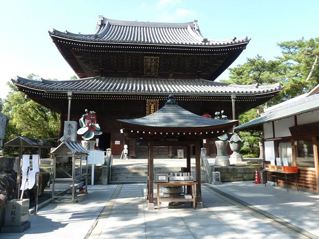 75_善通寺 (2)