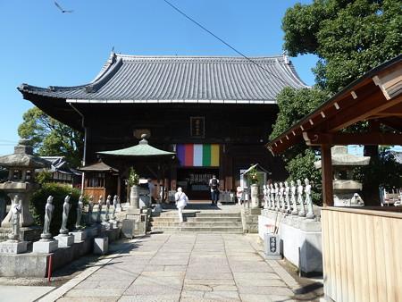 77_道隆寺 (2)