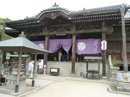 86_志渡寺 (1)