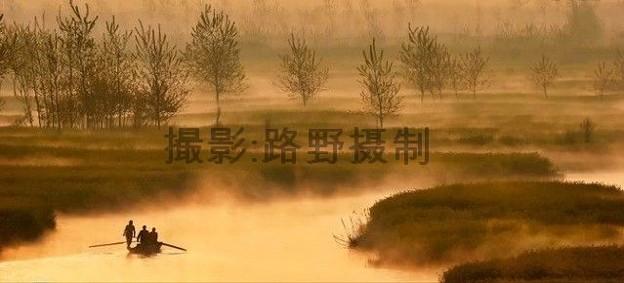 江蘇里下河