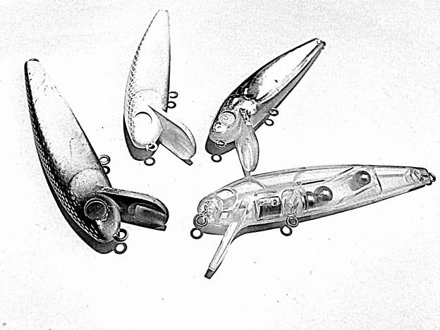 シーバスハンターR-1