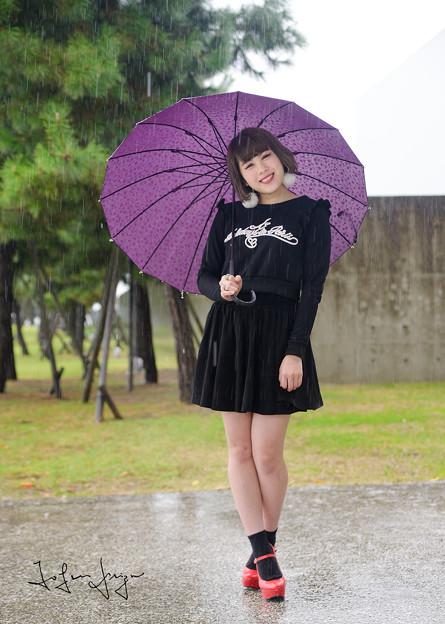 MIKI雨中引き2L